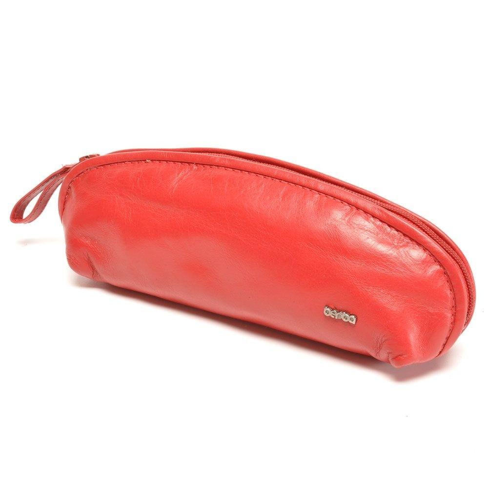 berba Soft - Kosmetiktasche in rot