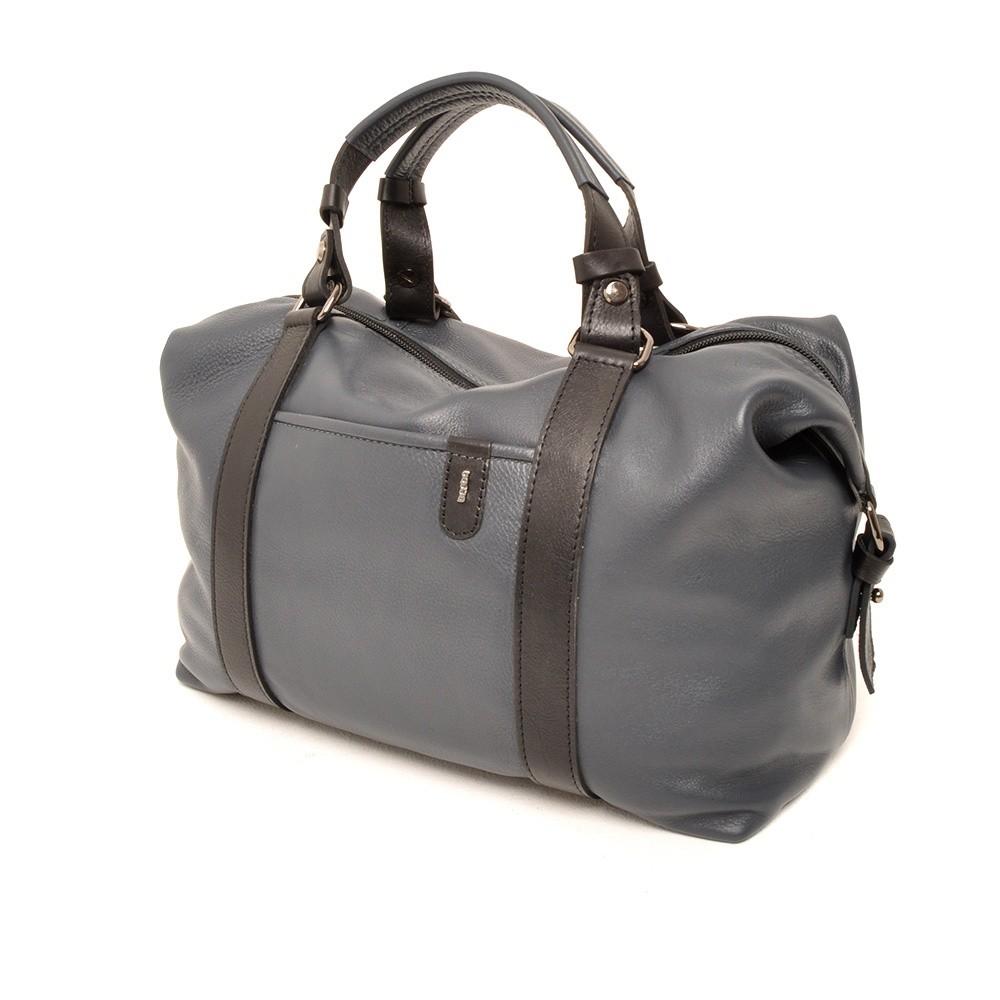 berba Stella 740 - Handtasche in navy