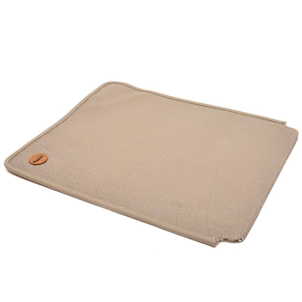 berba Chamonix - iPad Hülle in grau (Acessoire)