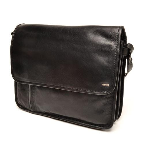 berba Soft - Damentasche in schwarz