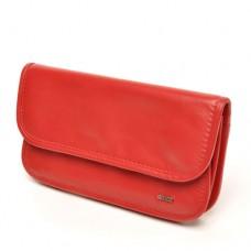berba Soft - Damenbörse in rot