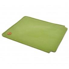 berba Chamonix - iPad Hülle in grün (Acessoire)