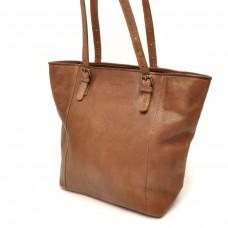 berba Sion 502 - Shopper in taupe