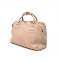 berba Sion 901 - Handtasche in stone