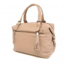 berba Sport 080 - Handtasche in sand