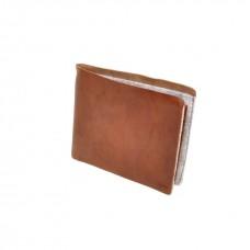 berba Bern 150 - Kreditkartenbörse in cognac