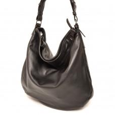 berba Stella 604 - Shopper in black