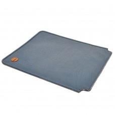 berba Chamonix 700 - iPad Hülle in blau
