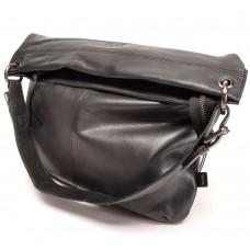 berba Basel - Shopper in schwarz