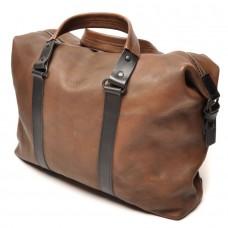 berba Bern 810 - Workbag in braun