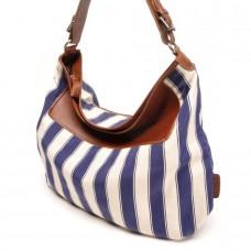 berba Riva - Shopper in stripe