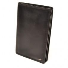 berba Valentino - Brieftasche in schwarz (Boersen)