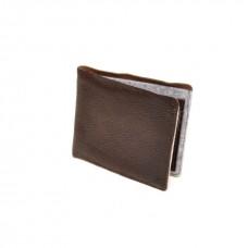 berba Bern 150 - Kreditkartenbörse in dunkelbraun