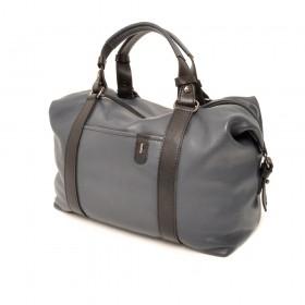 berba Stella 740  Handtasche in dunkelblau