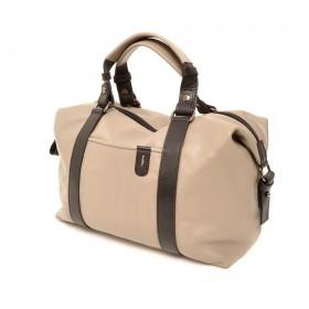 berba Stella 740  Handtasche in stone