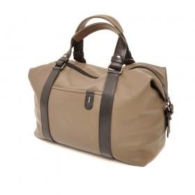 berba Stella 740  Handtasche in taupe