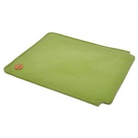 berba Chamonix 700  iPad Hülle in grün