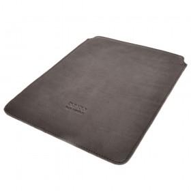berba Basel 700  iPad Hülle in schwarz