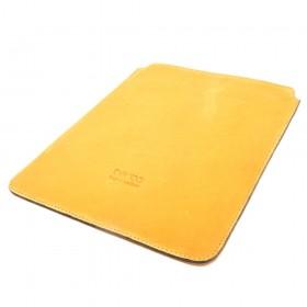 berba Basel 700  iPad Hülle in senf