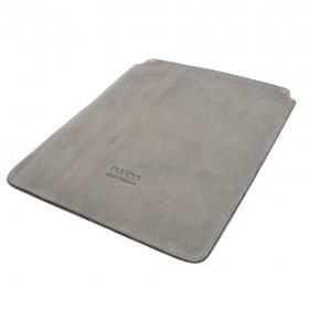 berba Basel 700  iPad Hülle in grau braun