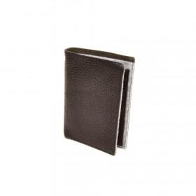 berba Bern 151   Kreditkartenbörse in schwarz