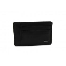 berba Valentino 011  Kompaktbörse in schwarz