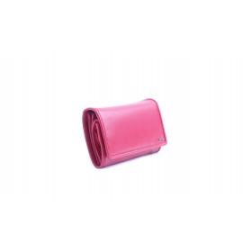 berba Soft 503  Überschlagbörse in rot