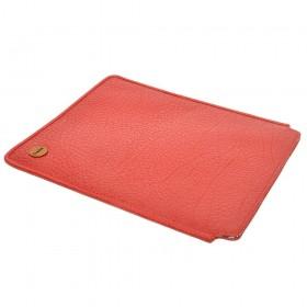 berba Chamonix 700  iPad Hülle in rot